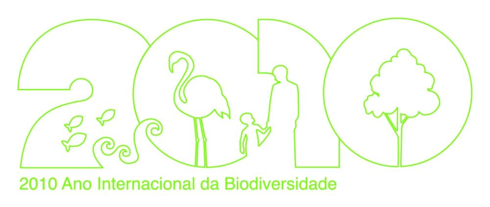 2010 - Ano Internacional da Biodiversidade (3/6)